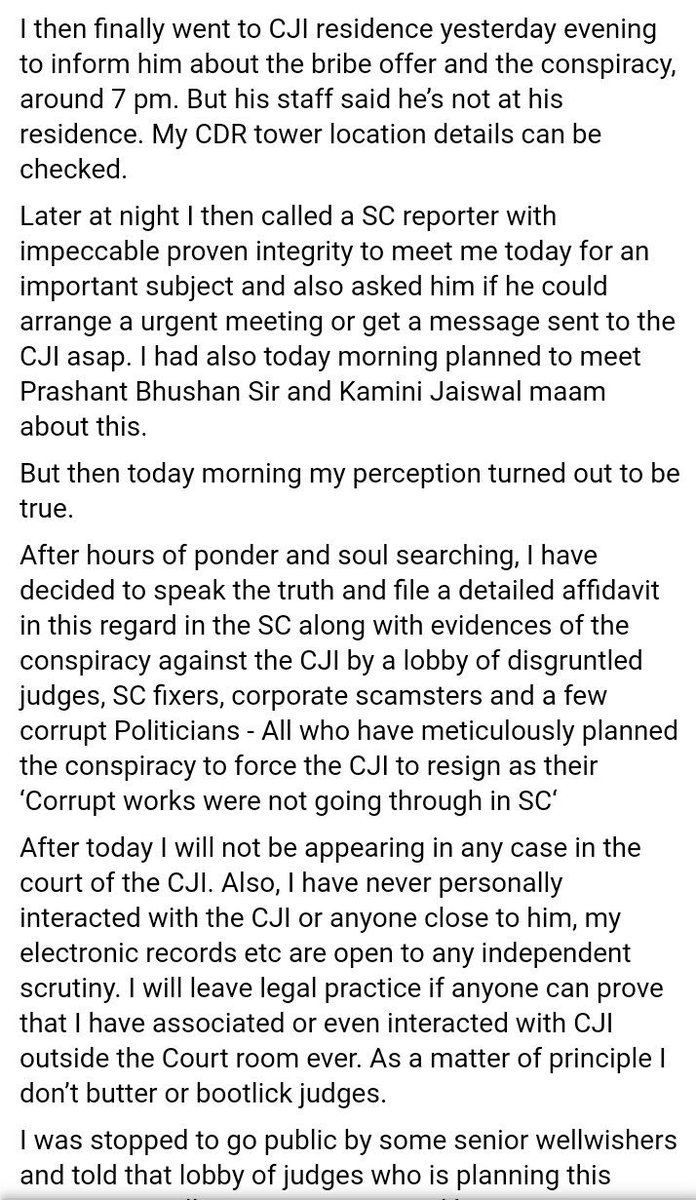 Utkarsh Anand on Twitter: