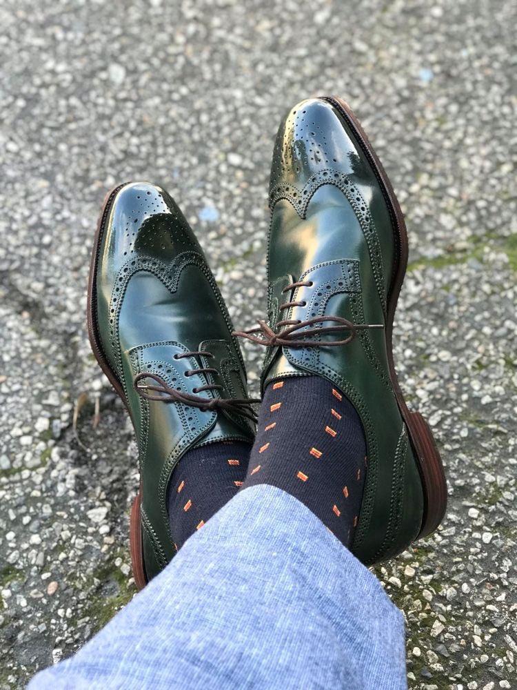 Saturdays #sockgame <br>http://pic.twitter.com/cZihXAw1Hv