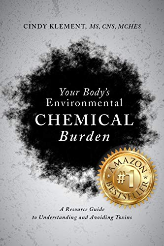 test Twitter Media - Your Body's Environmental Chemical Burden: https://t.co/aP8JNcujyE  #Sponsor #free #Health #Fitness & #dieting #Physiology #Medical #research #Alternative #medicine #Healing #RT #readers https://t.co/38ADot6Dpk