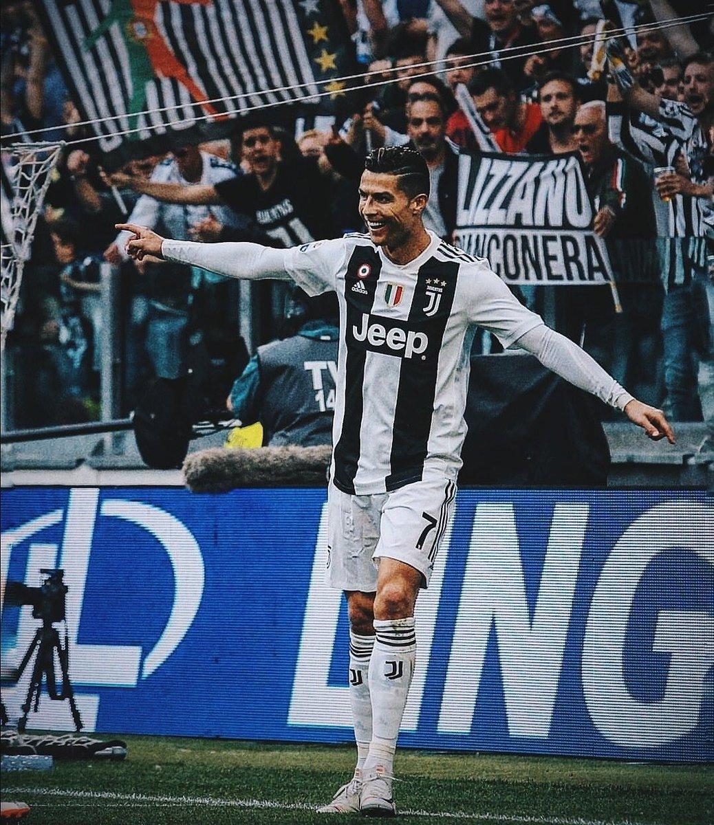 Motivaciones Fútbol's photo on La Juventus