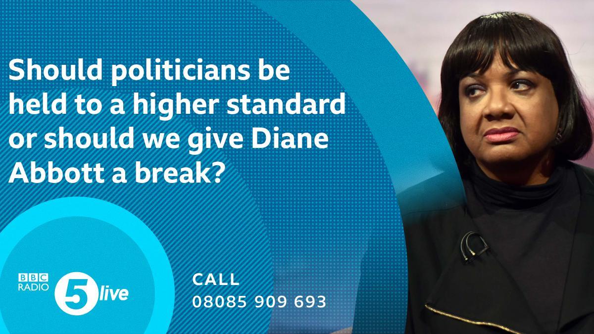 Diane ?di Tran