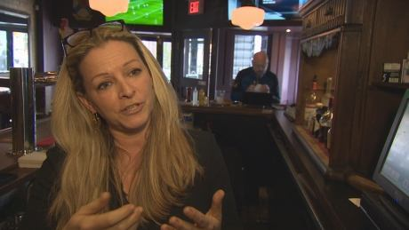 Leslieville watering hole blames rent hikes as it closes its doors after 4 years bit.ly/2VgoLN2