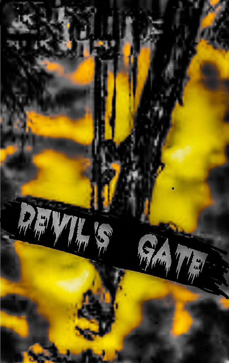KING SLAYNE ENTERTAINMENT  DEVIL'S GATE COMING SOON LOOK FOR NOTIFICATIONS #entertainment #kingslayneentertainment #dark #darkness #darkweb #devil #paranormal #ghosts #Spirit #haunting #haunted #rituals #demons #scary #scarystoriesmovie #scarystoriestotellinthedark #spooky #death
