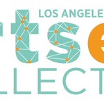 Image for the Tweet beginning: Join the @LACountyArts' Youth Advisory