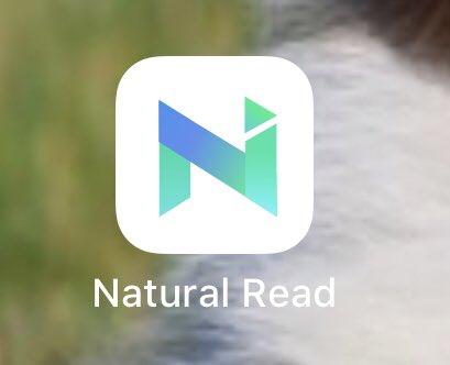 naturalreader hashtag on Twitter