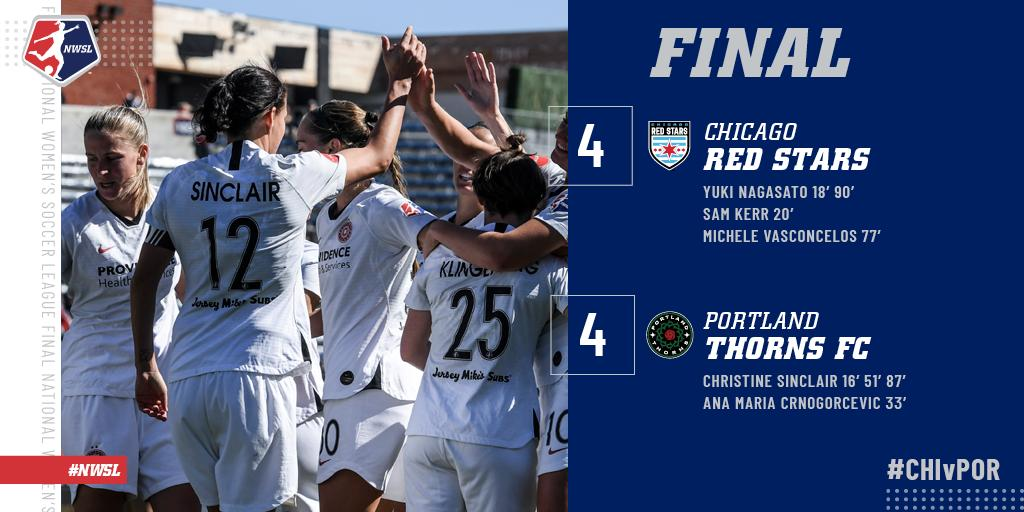 DEEP BREATHS. Game over.   #CHIvPOR