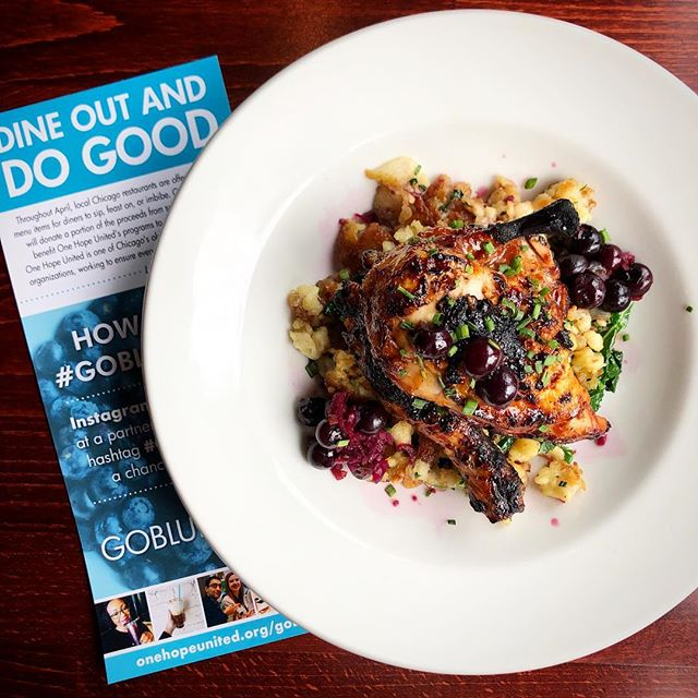 test Twitter Media - #GoBlue4OHU continues all month long! Dine at #HalfSourChicago and enjoy their Go Blue specials so that a portion of the proceeds will go to One Hope United's program to help fight against child abuse.  #LifeWithoutLimits #ChildAbusePreventionMonth #ChicagoFoodies #ChicagoCharity https://t.co/8SLtLK8Xej