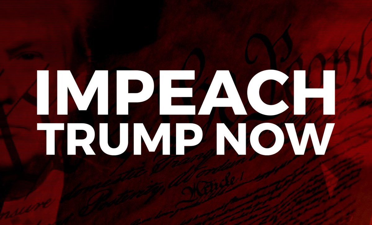 TODAY WE DO THE OPPOSITE OF TRUMP  TODAY  WE DO THE RIGHT THING !! FOR HISTORY and for GENERATIONS TO COME !!  ⭐️⭐️⭐️⭐️⭐️⭐️    DO THE RIGHT THING  ⭐️⭐️⭐️⭐️⭐️⭐️