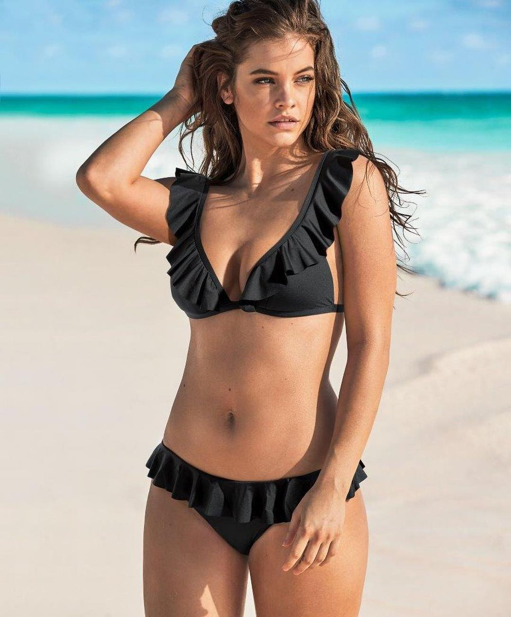 RT @FashionModels15: Barbara Palvin for Calzedonia https://t.co/M4Z38yXIMT
