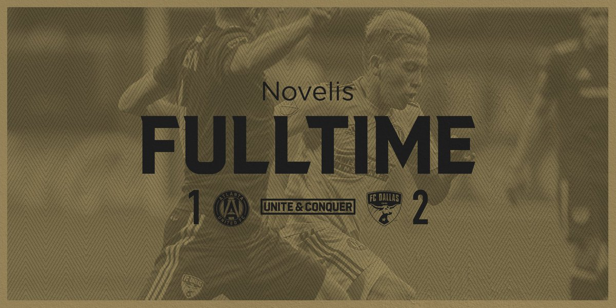 Final from MBS