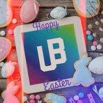 Image for the Tweet beginning: Unibrighters ! 💪👏🔥    $ubt #Blockchain