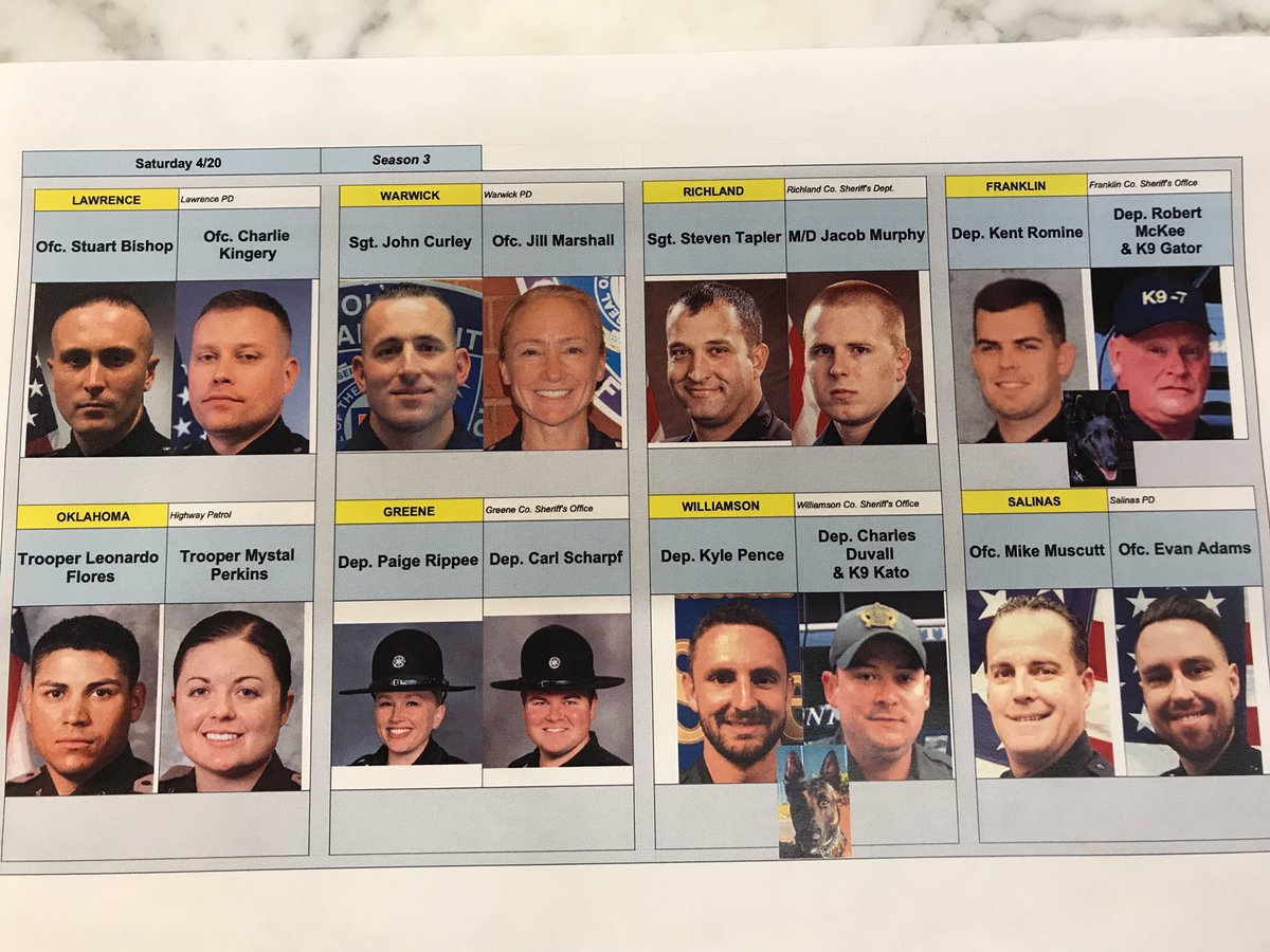 Apr 20, 2019 /r/LivePD Live Thread : livepd