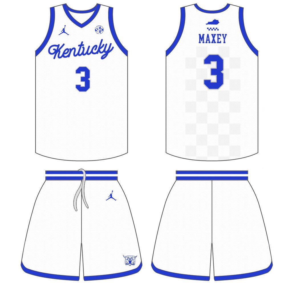 5d62015fbaa LOOK: These Amazing Concept Uniforms should be UK's actual Uniforms ...