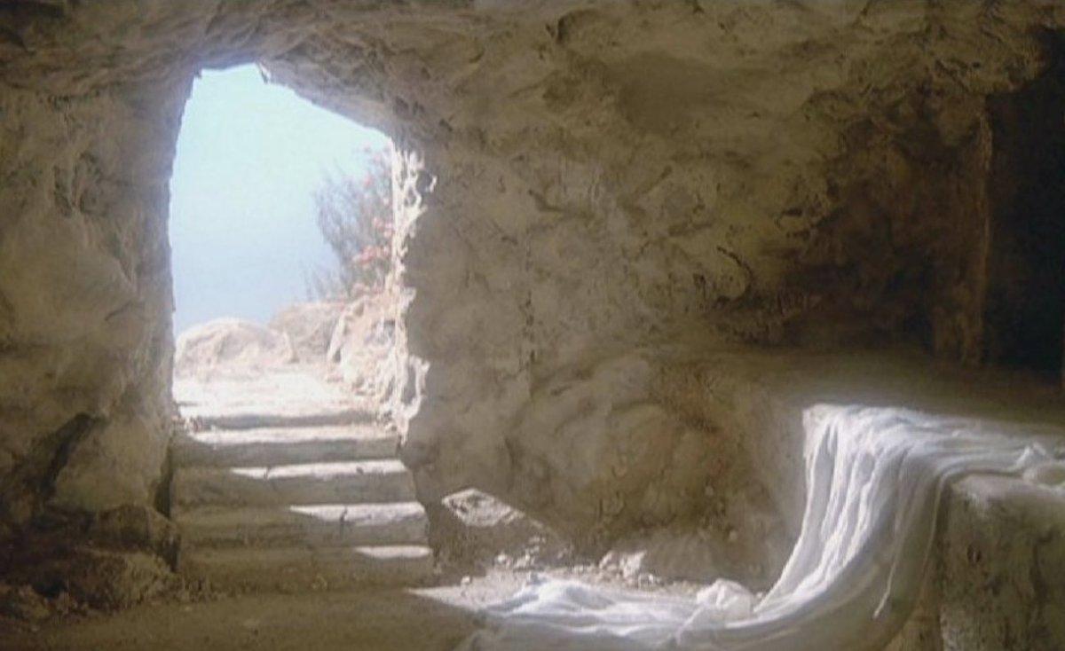 Catholic Herald's photo on Christ is Risen