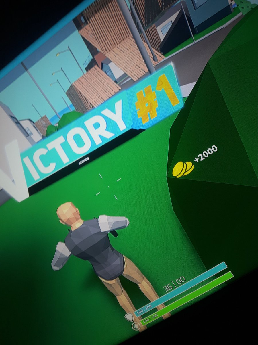 Roblox Strucid Battle Royale Download Get A Free Roblox Face - exclusive skin coderoblox battle royale simulator new