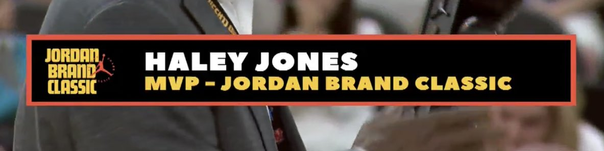 fee51f2a697 Jordan Brand Classic (@JordanClassic) | Twitter