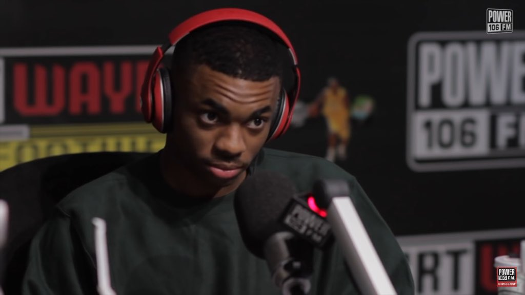 Vince Staples on Twitter:
