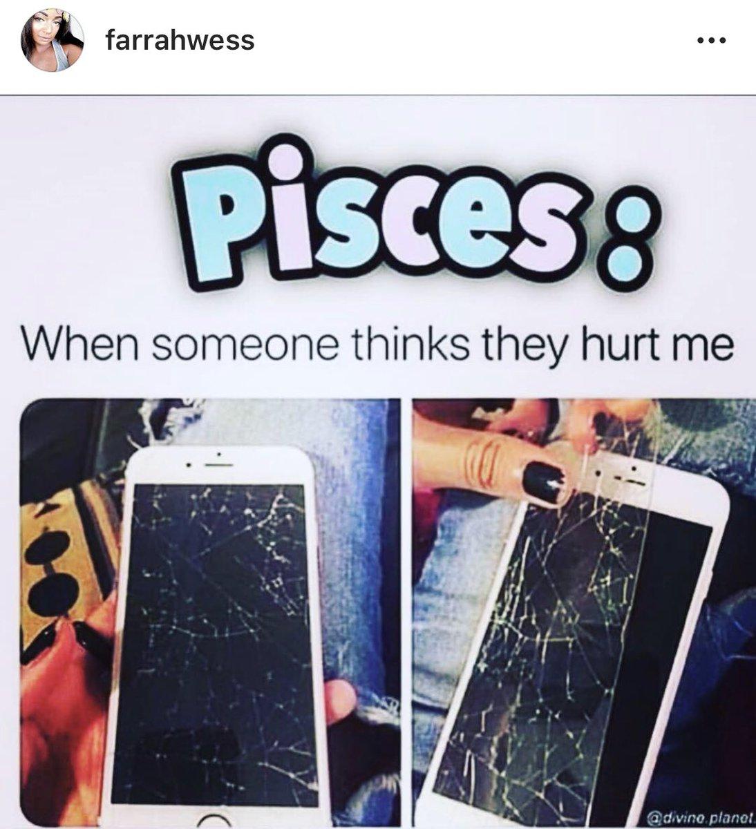 All About Pisces Allaboutpisces Twitter