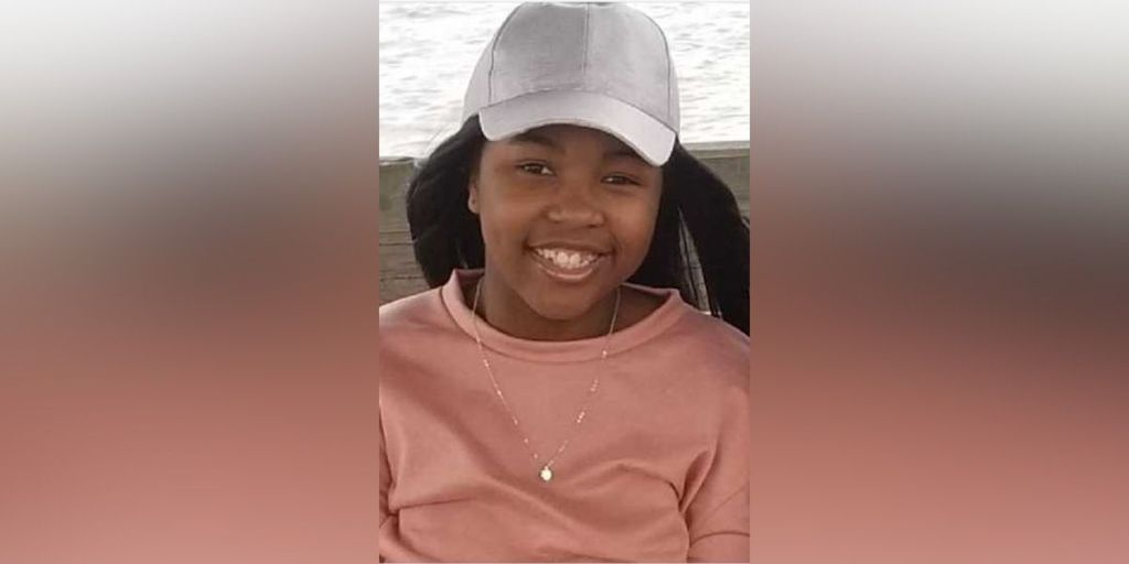 MS – MBI searching for missing Monroe County teen |WMC5 http://ihavevanished.com/2019/04/20/ms-mbi-searching-for-missing-monroe-county-teen-wmc5/…
