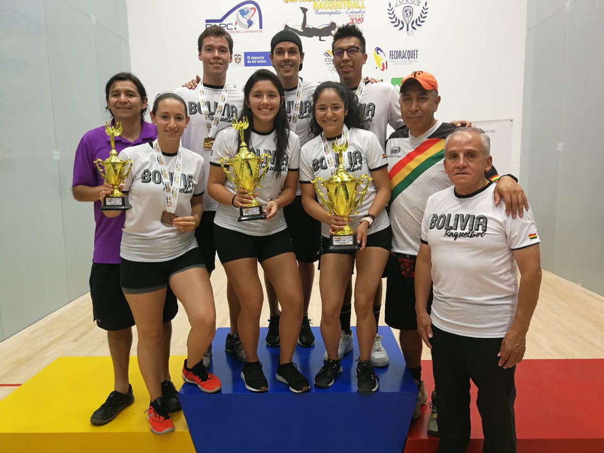 ComiteOlimbol photo