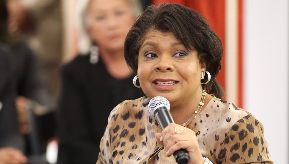 38ca9389db09f april ryan slams mike huckabee for saying she incited murder you once said  i should be