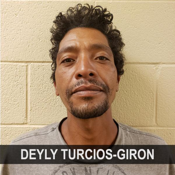 #BorderPatrol agents apprehended 2 MS-13 gang members in Tucson Sector after they illegally entered the United States. http://bit.ly/2VWGV3D