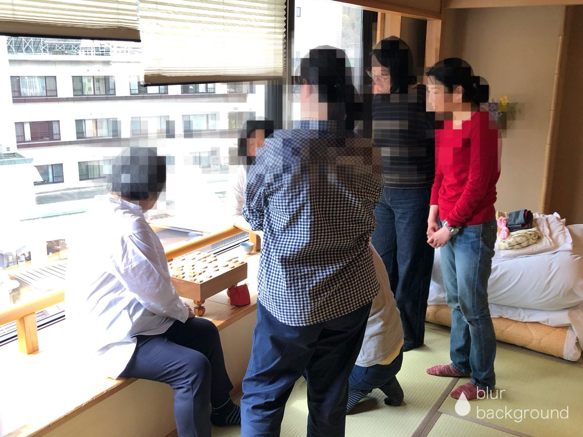 高橋 和@「はじめての将棋練習帳」11/22発売!さんの投稿画像