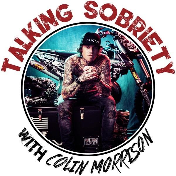 Now podcast is outColin in podcast 6 https://t.co/9tTCBgN5uO  866-948-9014 #sober #treatement #intervention #addiction  #dependency #detox #relapse #Malibu #recovery #wsj  #nytimes #reuters #forbes #nasdaq #chicago #newyork #business #cnn #bet #foxnews #CBD #MAGA #weather #sports https://t.co/FPaL6Rr1l4