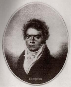 They never taught us that Beethoven's mother was a Moor. Look at him. https://olmecian.com/products/moor-with-turban…