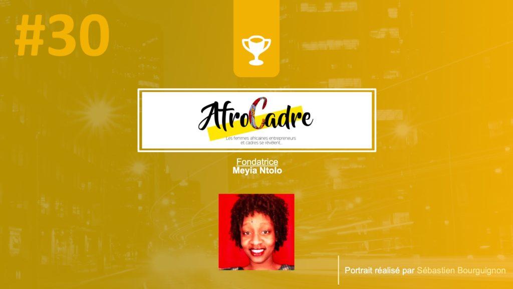RT@ sebbourguignon: #PortraitDeStartuper – AFROCADRE – Meyia Ntolo afrocadre El_ijaH_ cc LeLabRH #Startup #FrenchTech http://sebastienbourguignon.com/2019/04/12/portraitdestartuper-afrocadre-meyia-ntolo-afrocadre-el_ijah_-cc-lelabrh-startup-frenchtech/?utm_source=Sociallymap&utm_medium=Sociallymap&utm_campaign=Sociallymap…