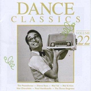 Now Playing: Michael Jonzun - Burnin' Up [Vocal Mix] | #80s #disco #funk #radio #nowplaying  |  [[[[[   TUNE IN:  https://goo.gl/Q11NFB   ]]]]]