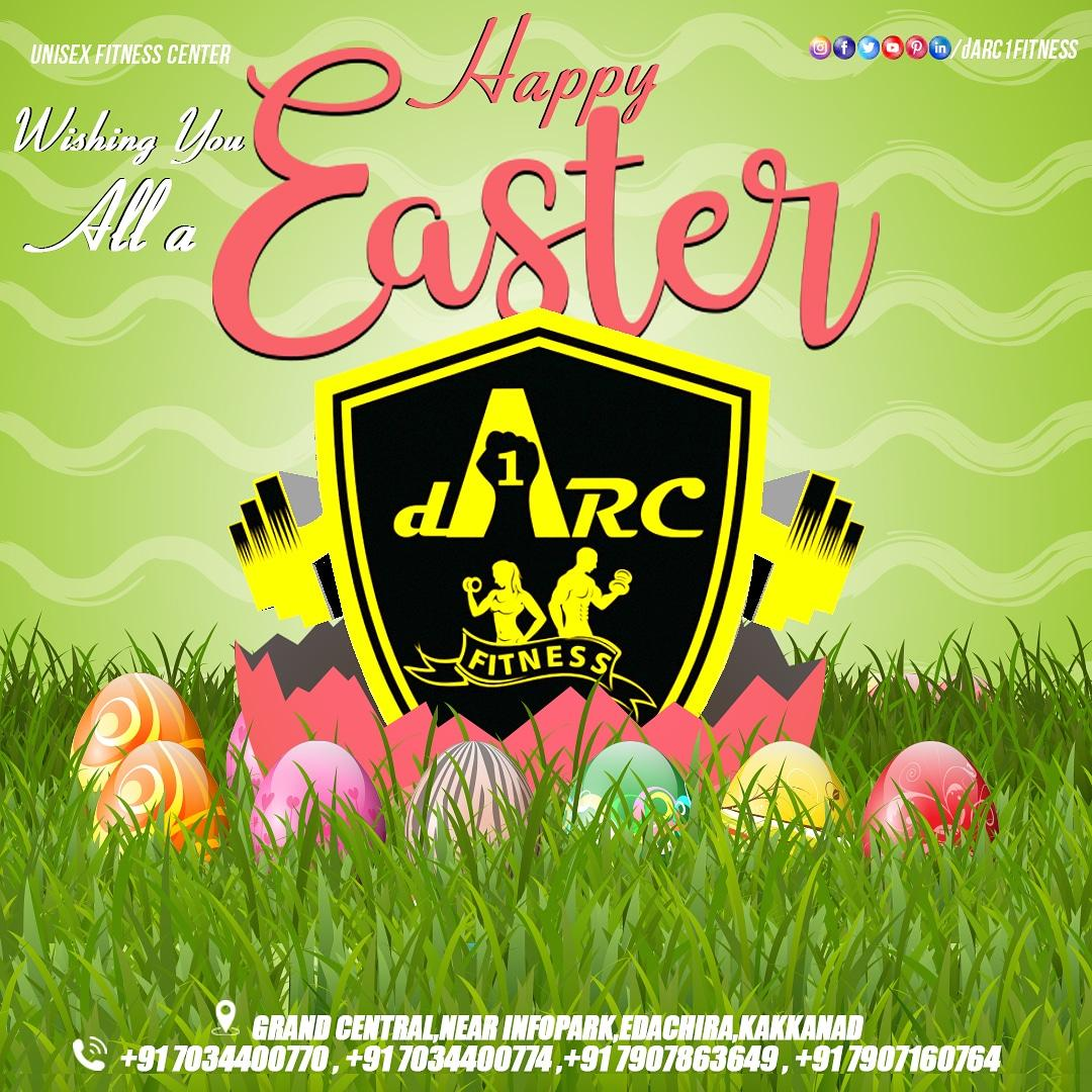Celebrate this Easter with a heart filled with love and peace. Have a blessed and wonderful Easter! Dial📱7034400770, 7034400774, 7907863649, 7907160764 #happyeaster #easter #christ #jesus #love #health #happy #fitness #gym #hiit #sync #workout #fit #love #training #motivation