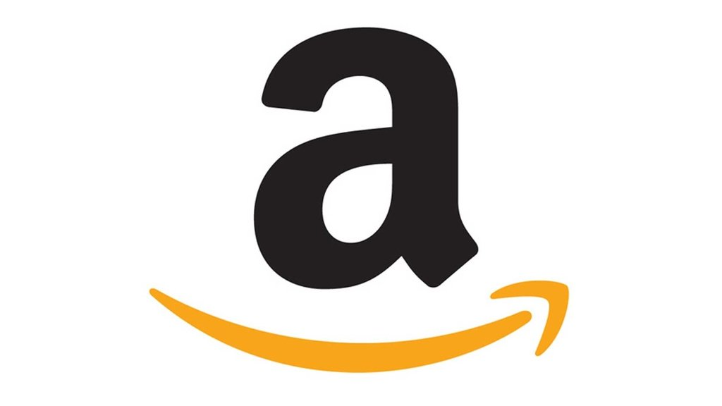 Today's top tech deals and offers > https://amzn.to/2R12EIA #techoffers #techdeals #technology #offer