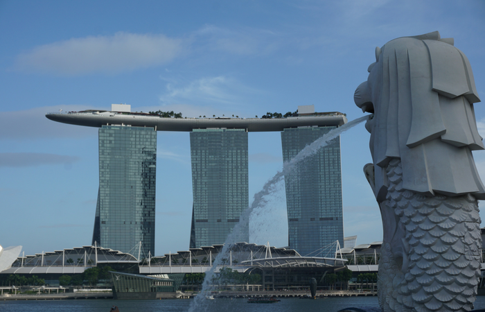 Top Things to Do in #Singapore http://rviv.ly/ovZ8A2