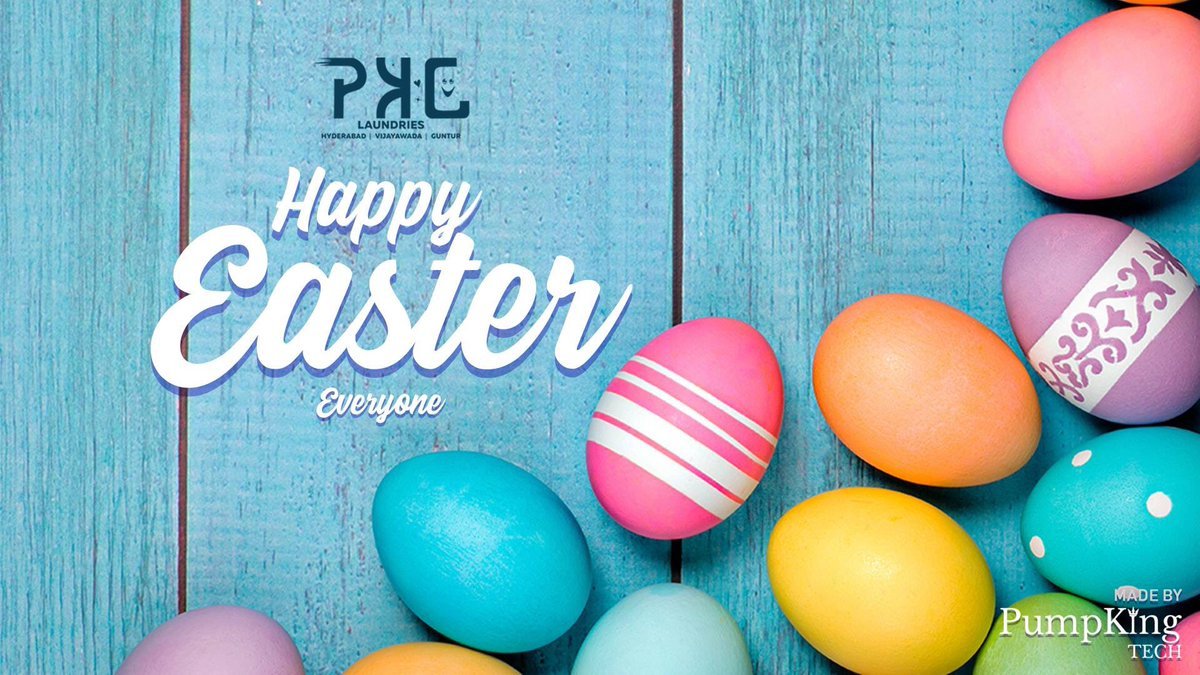 #Easter is an #arts and #crafts #moment where your whole #family and #friends can get #involved.