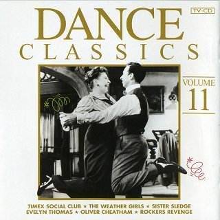 Now Playing: Cheryl Lynn - Shake It Up Tonight | #80s #disco #funk #radio #nowplaying  |  [[[[[   TUNE IN:  https://goo.gl/Q11NFB   ]]]]]