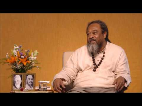 MOOJI VIDEO: NO NEED TO LABEL YOURSELF A SPIRITUAL SEEKER - http://online-satsang.com/hp_wordpress/?p=2381…#inspiration  #yoga  #wisdom  #mindfulness  #meditation  #inspirational #happiness  #spiritual  #Spirituality  #DeepakChopra  #EckhartTolle  #Mooji