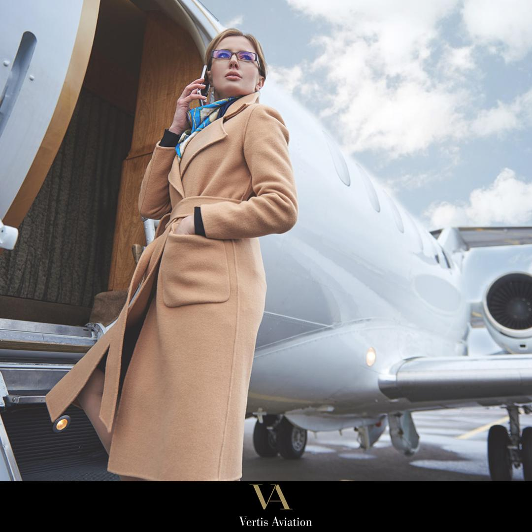 Want to make a lasting impression that'll separate your #business from the rest? 😊  Why not travel to your next big conference by #PrivateCharter from #VertisAviation? 🛫💼  Because work and pleasure don't have to be different things…👌  #PrivateJets #PrivateJetLife #Jet #Jets