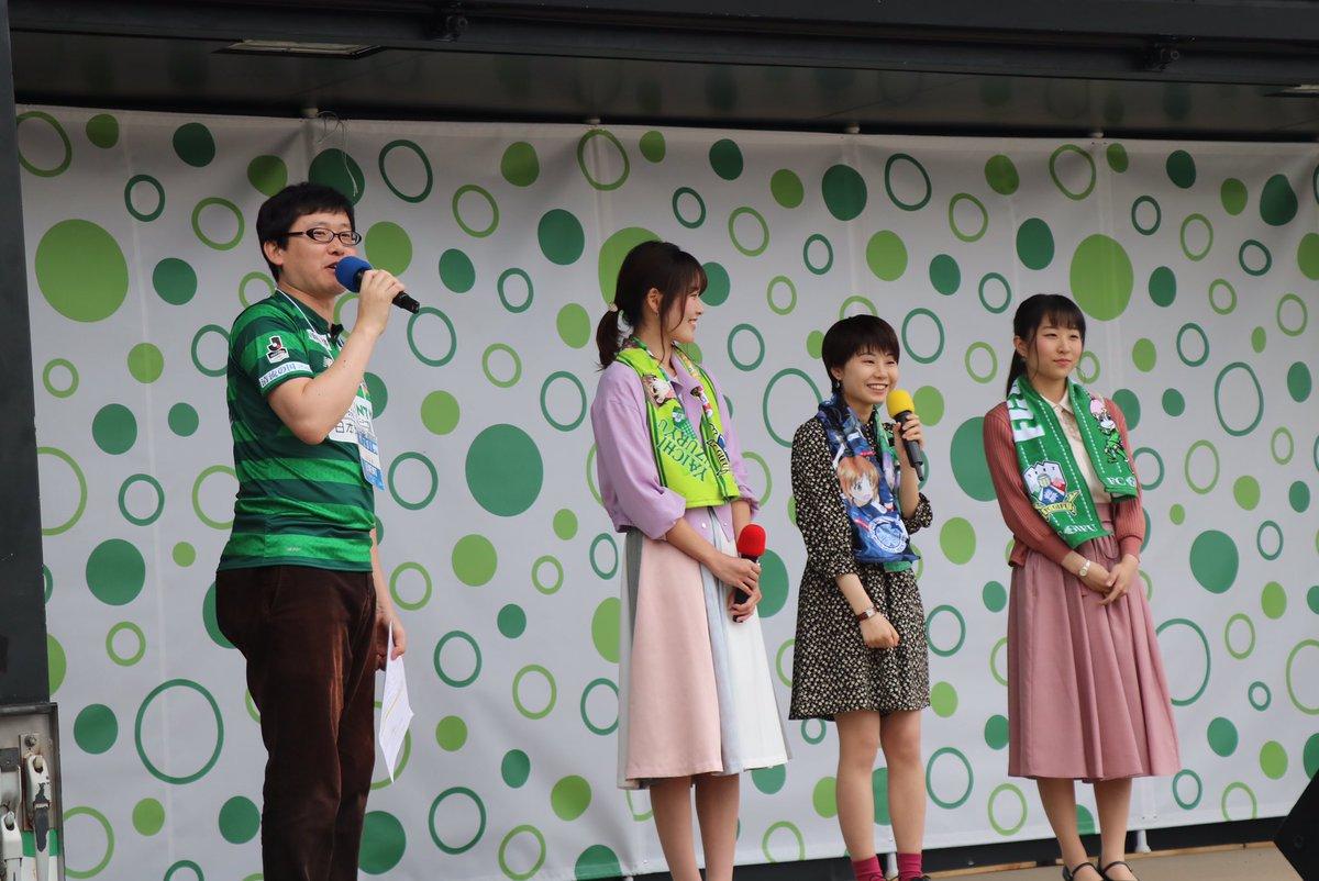 FC岐阜さんの投稿画像