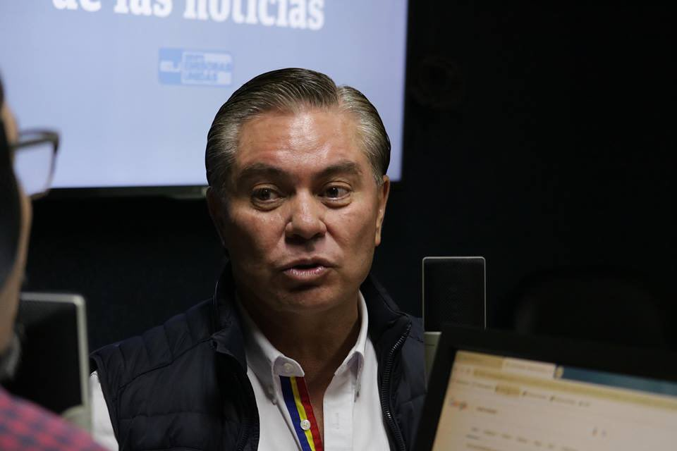 Guatemala Presidential Candidate Mario Estrada was arrested this week in Miami, Florida on cocaine drug trafficking charges! Since this is a Presidential candidate running in Guatemala, it probably makes Estrada MORE electable there! 😂😂