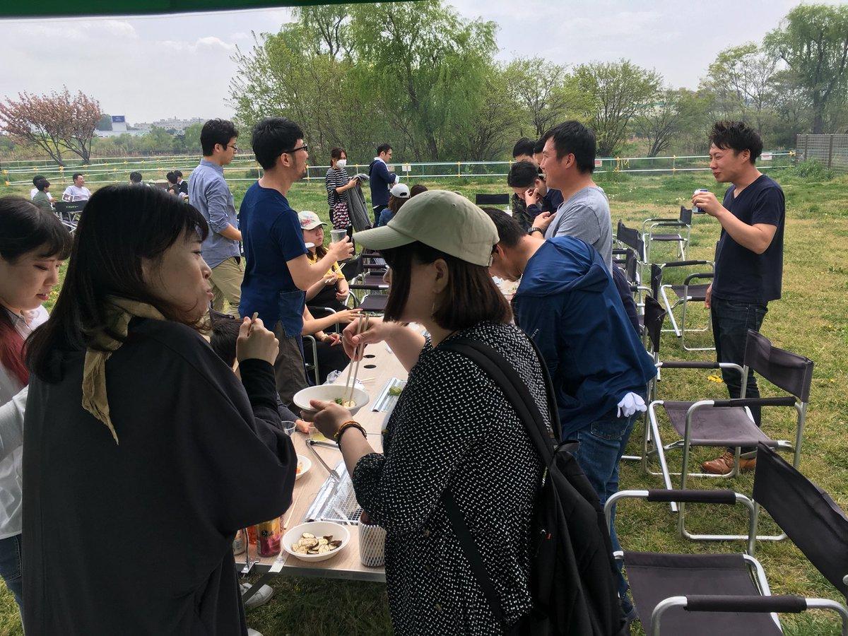 Soshi Tamuraさんの投稿画像