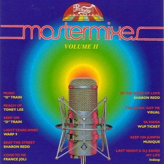 Now Playing: Elektrik Funk - On A Journey [I Sing The Funkelectric] | #80s #disco #funk #radio #nowplaying  |  [[[[[   TUNE IN:  https://goo.gl/Q11NFB   ]]]]]