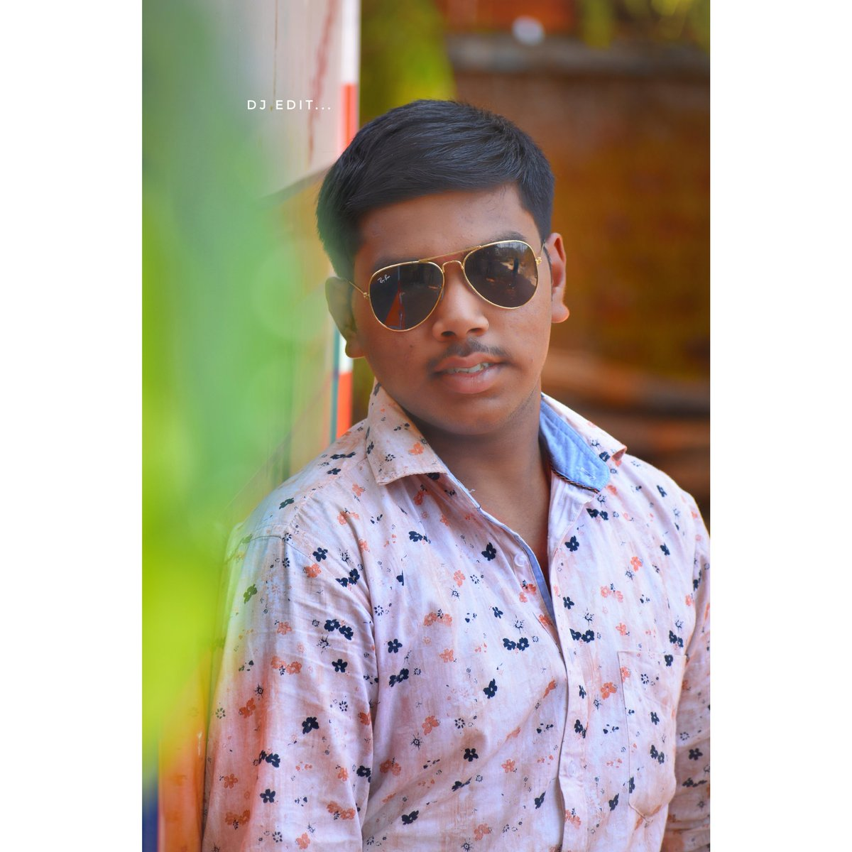 Digvijay jangam #photo #photos #pic #pics #picture #pictures #snapshot_newworldsinglealbum #art #beautiful #instagood #picoftheday #PhotoOfTheDay #color #all_shots #exposure #composition #focus #capture #moment