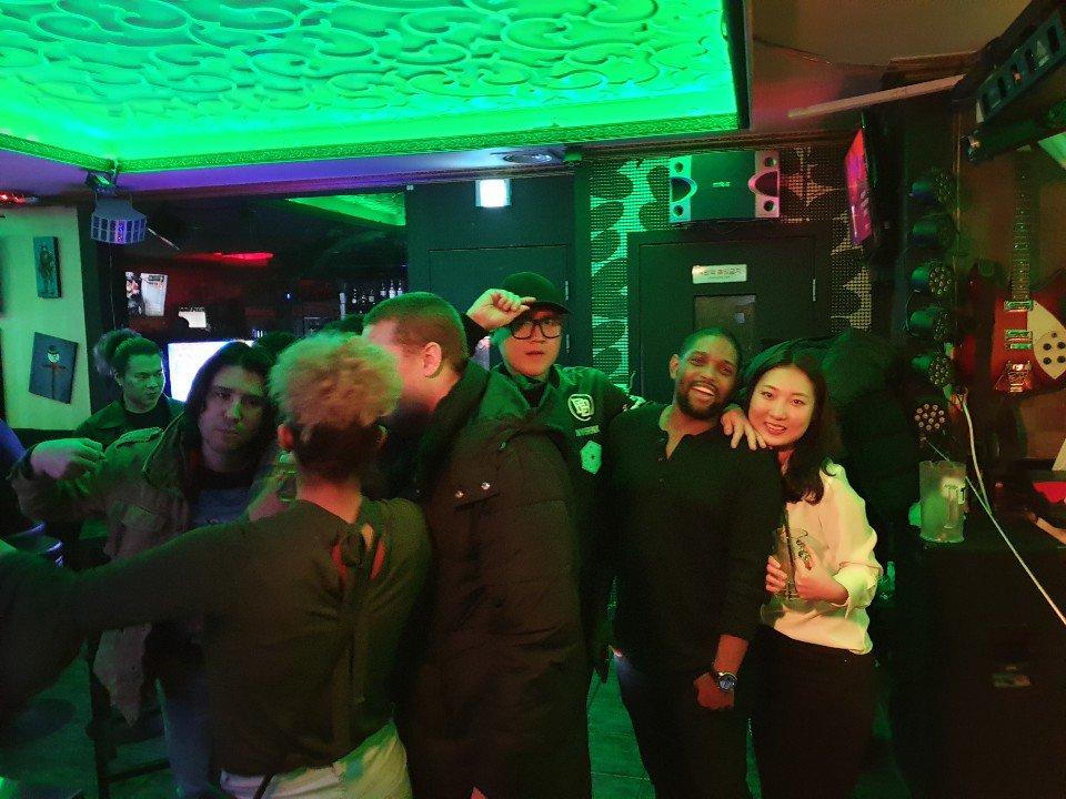 Cherryblossoms.com randki asian women.meet