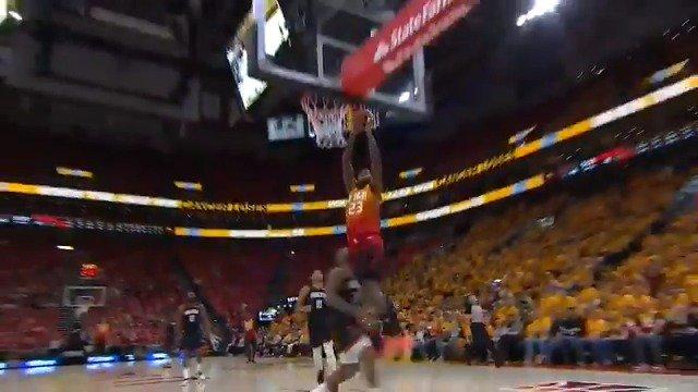 NBA's photo on #TakeNote
