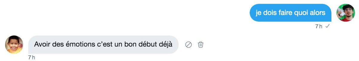 JL Amaru (@EliasLeRetour) on Twitter photo 21/04/2019 03:57:37