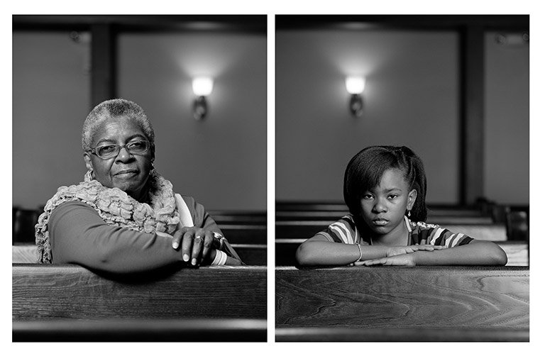 The 1963 tragedy of the bombing @16thStBaptist Church in #Birmingham and murders of four girls and two boys receive renewed attention @TheBirminghamPr at #NGADC, closing on Easter https://washingtonspeaks.blogspot.com/2019/04/birmingham-photos-close-easter-at.html …