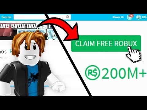 Roblox Promocodes Working 2019 Get 40 Robux - roblox toy codes always working