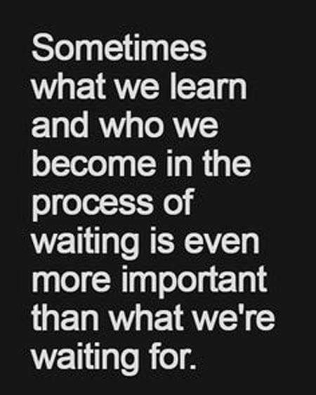 Enjoy the process, the life lessons and grow from it.  It makes us who we are.  #baseballtruth #baseball #studentathlete #trusttheprocess #lifelessons #fdballer5 #travelball #youthsports