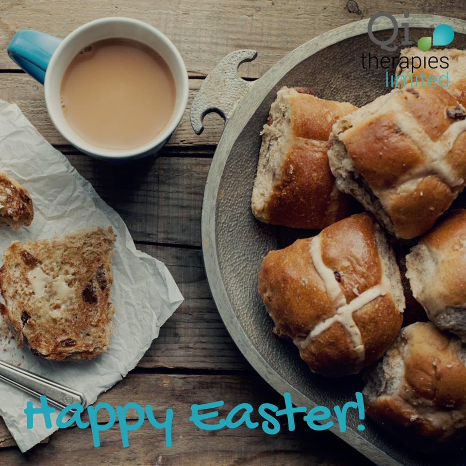 Have a lovely relaxing Easter Sunday! #massage #spa #relax #wellness #beauty #massagetherapy #health #fitness #gym #relaxation #therapy #facial #massagetherapist #body #selfcare #luxury #relaxing #treatment #workout #mood #sportsmassage #sport #fit #pain #healthy